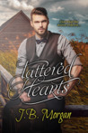 Tattered Hearts