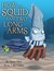 How the Squid Got Two Long Arms by Henry L. Herz