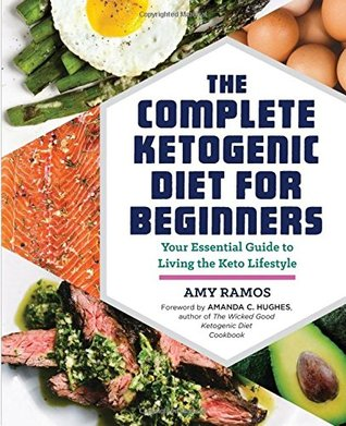 The complete ketogenic diet for beginners free ebook pdf the complete ketogenic diet for beginners forumfinder Image collections
