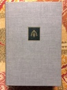 The Complete Short Stories of W. Somerset Maugham: East and West (Vol. 1 of 2))
