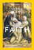 National Geographic: The Healing Power of Faith
