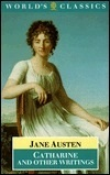 Ebook Catharine and Other Writings by Jane Austen read!