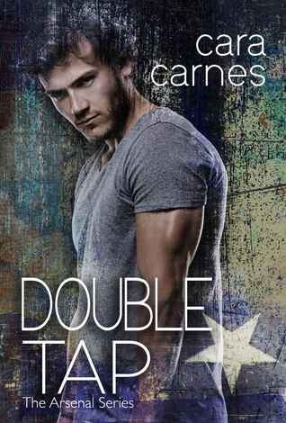 Double Tap (The Arsenal Series, Book 2.5) Free Read