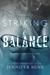 Striking a Balance (Thalia,...