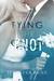 Tying the Knot (Thalia, #4)