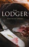 The Lodger: Murder Mystery Novel