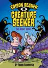 The Night Door (Edison Beaker, Creature Seeker, #1)