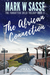 The African Connection (The Forgotten Child Trilogy, #2)