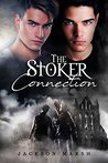 The Stoker Connec...