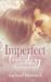 Imperfect Love Story by Rachael  Brownell