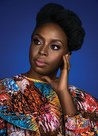 Chimamanda Ngozi Adichie Comes to Terms with Global Fame