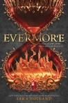 Evermore (Everless, #2)