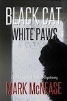 Black Cat White P...