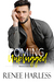 Coming Unplugged (Welcome to Carson Book 6)