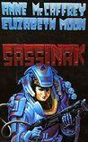 Sassinak (Planet Pirates, #1)