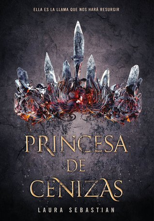 https://www.goodreads.com/book/show/40524163-princesa-de-cenizas?ac=1&from_search=true