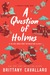 A Question of Holmes (Charlotte Holmes #4)