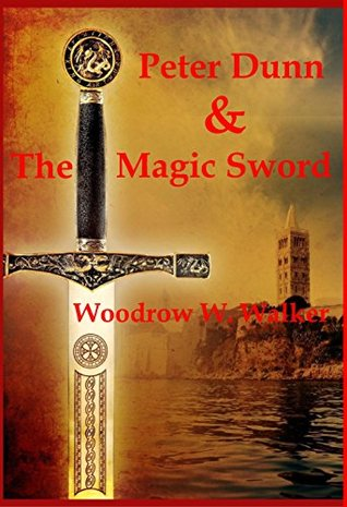Magic Sword Movie Tvshow Present