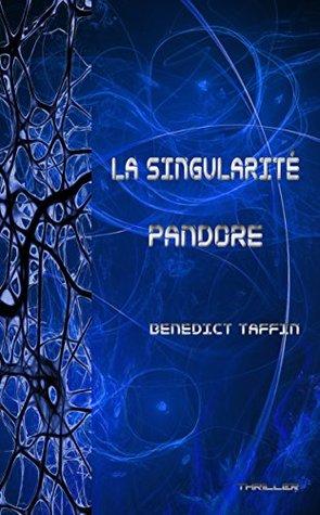 La singularité Pandore