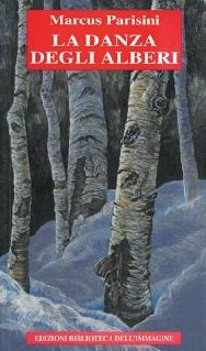 La danza degli alberi