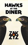 Hawks at the Diner