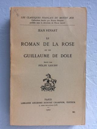 Amazon Livres Gratuits Telecharger Kindle Le Roman De La