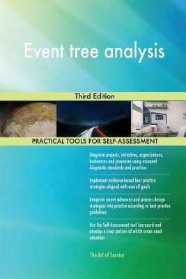 Event Tree Analysis Third Edition