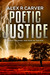 Poetic Justice (The Oakhurs...