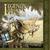 Legendy o Myší hlídce by David Petersen