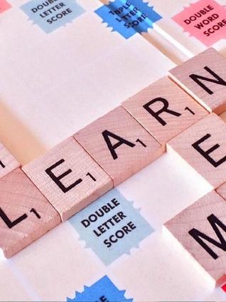 Key insights from The Art of Learning