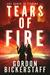 Tears of Fire by Gordon Bickerstaff