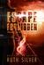 Escape Forbidden by Ruth Silver