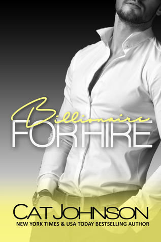 ✰ Bianca ✰ BJ's Book Blog ✰ (Germany)'s review of Billionaire for
