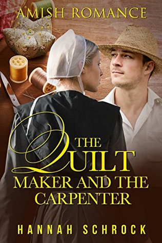 The Quilt Maker and the Carpenter