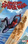 Amazing Spider-Ma...