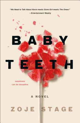 Image result for baby teeth book