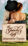 The Gaucho's Lady
