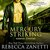 Mercury Striking (Scorpius Syndrome, #1) by Rebecca Zanetti
