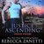 Justice Ascending (The Scorpius Syndrome, #3) by Rebecca Zanetti