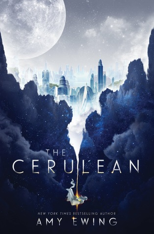 Image result for the cerulean