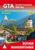GTA – Grande Traversata delle Alpi Durch das Piemont bis ans Mittelmeer