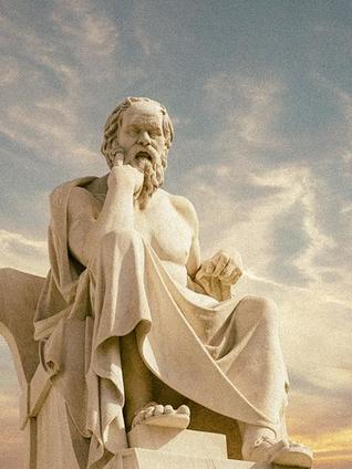 Key insights from Breakfast with Socrates