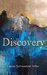 Discovery by Leslie Schweitzer Miller