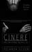 Cinere (Inferno, #2)