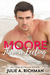 Moore Than a Feeling by Julie A. Richman