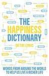The Happiness Dic...