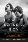 How To Raise A Bo...