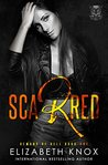 Scarred (Demons of Hell MC #1)