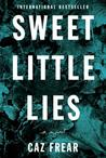 Sweet Little Lies (Cat Kinsella, #1)