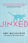 Jinxed (Book 1)